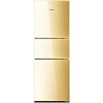 西门子KG32HA230C 冰箱/西门子