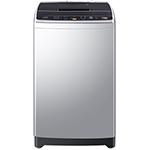 海尔EB90M2SU1 洗衣机/海尔
