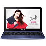 华硕VivoBook E200HA8350 笔记本电脑/华硕