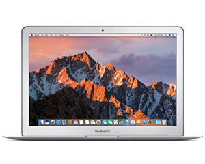苹果MacBook Air(MQD32CH/A)