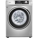 三洋WF812320BIS0S 洗衣机/三洋