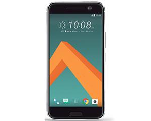 HTC 10 Mini(16GB/双4G)