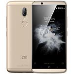 中兴天机7s(128GB/全网通) 手机/中兴