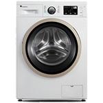 小天鹅TG80V61WDX 洗衣机/小天鹅
