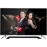 夏普LCD-60SU870A 液晶电视/夏普