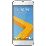 HTC One A9s 手机/HTC