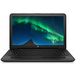 惠普15-be109TX 笔记本电脑/惠普