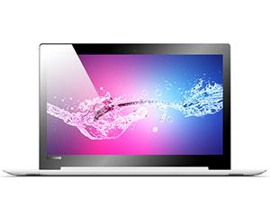 联想Ideapad 320-15(E2-9000/4GB/1TB/2G独显)