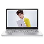 惠普PAVILION 15-CC711TX(2EY43PA) 笔记本电脑/惠普