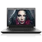 联想扬天B41-30(N3160/2GB/500GB) 笔记本电脑/联想