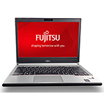 富士通E736 笔记本电脑/富士通