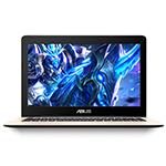 华硕A556UJ6200(4GB/500GB/2G独显) 笔记本电脑/华硕