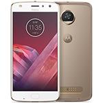 Moto Z2 Play(64GB/全网通) 手机/Moto