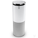 联想Smart Assistant智能音箱 音箱/联想