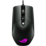 华硕ROG Strix Impact 鼠标/华硕
