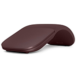 微软全新Surface Arc鼠标 鼠标/微软