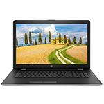 惠普17g-br001TX(2DG32PA) 笔记本电脑/惠普