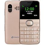 天语N2 手机/天语