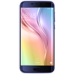 小辣椒V9(64GB/全网通) 手机/小辣椒