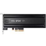 Intel Optane SSD 480G 固态硬盘/Intel
