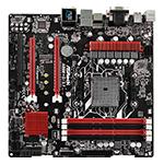 华擎A88M-G/3.1 主板/华擎