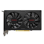 AMD RX 560 显卡/AMD
