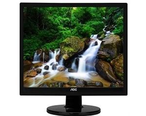 AOC E719SD/BK图片