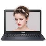 华硕E402BP9000 笔记本电脑/华硕