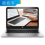 惠普EliteBook 1040 G3(P4P90PT) 超极本/惠普