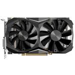 索泰GeForce GTX 1080Ti Mini 显卡/索泰
