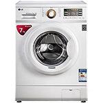 LG WD-VH255D1 洗衣机/LG