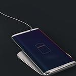 三星GALAXY S8 Edge 手机/三星