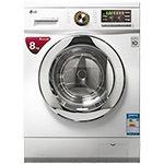 LG WD-T14410DM 洗衣机/LG