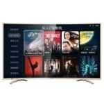 海尔LQ55AL88M52 液晶电视/海尔