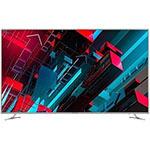 创维50G3 液晶电视/创维