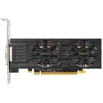 影驰GeForce GTX 1050Ti Mini 显卡/影驰