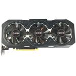 影驰GeForce GTX 1060骨灰黑将V2 显卡/影驰