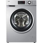 海尔EG10012BKX839SU1 洗衣机/海尔