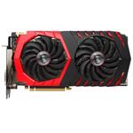 微星GeForce GTX 1080 GAMING X+ 8G 显卡/微星