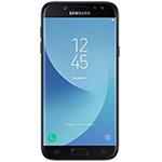 三星Galaxy J5 Pro 手机/三星