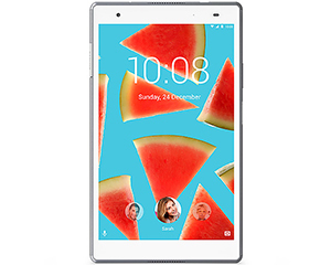联想TAB 4 8 plus(WiFi版/64GB/8英寸)