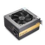 ANTEC BP600 电源/ANTEC