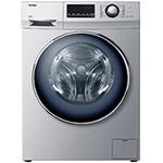 海尔XQG80-HB14636 洗衣机/海尔