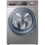 海尔G120688BDX14X 洗衣机/海尔
