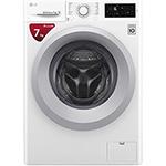 LG WD-N51HNG21 洗衣机/LG