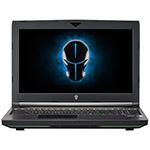 未来人类S5 1060 77SH1 笔记本电脑/未来人类