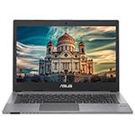 华硕PRO453UJ6500(4GB/1TB/2G独显) 笔记本电脑/华硕