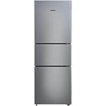 西门子KG27FA296C 冰箱/西门子