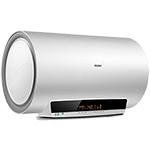 海尔EC6003-YT1 电热水器/海尔