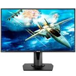 华硕VG278Q 液晶显示器/华硕